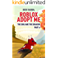 Roblox Adopt Me: The Dog and The Dragon Part 6