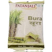 Patanjali Sugar - Bura 1kg Pouch