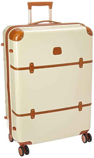 """b3427cec7 Bric's USA Luggage Model: BELLAGIO 2.0  Size: 30"""" spinner Trunk   Color"""