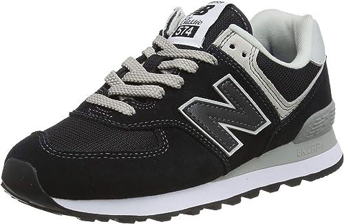 new balance 574v2 scarpa da tennis donna