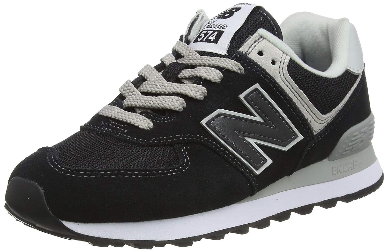 new balance Women's 574 Running Shoe