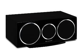 387c45c3a05 Wharfedale Diamond 220C Centre Speaker  Amazon.co.uk  Electronics