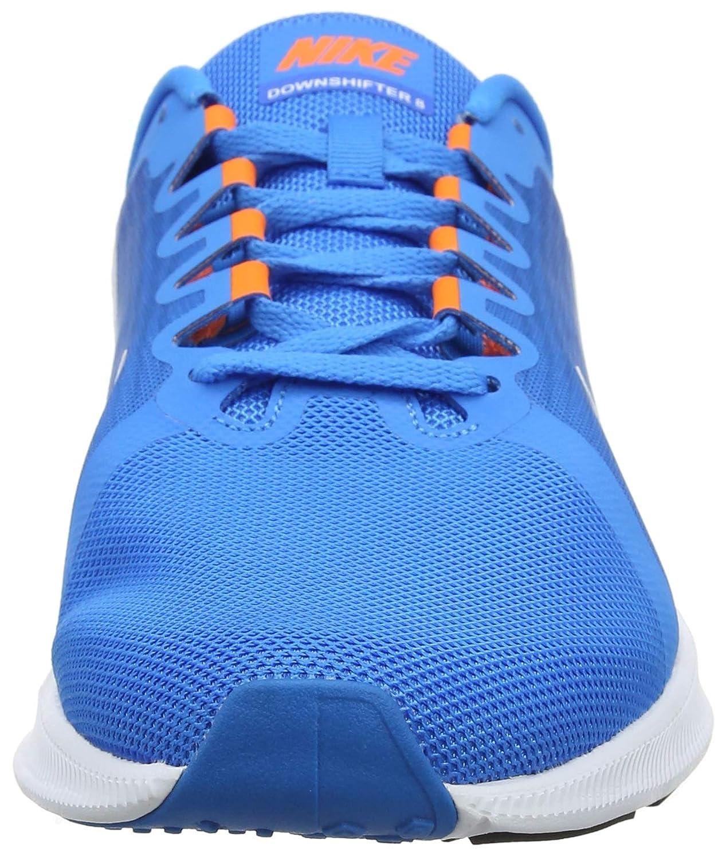 Nike Herren Herren Herren Downshifter 8 Laufschuhe B07D892W6L  e19e68