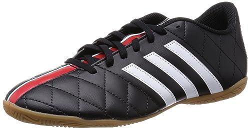 Adidas Adidas11questra In Sportive Indoor Scarpe UomoNero stQrhd