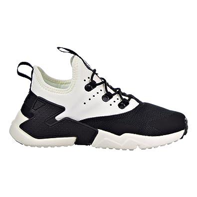 952c2da795ff2a ... where can i buy nike huarache drift little kids shoes black sail white  aa3503 002 11