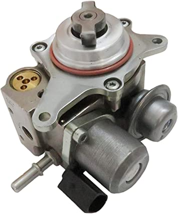 High Pressure Fuel Pump Replacement for BMW MINI Cooper S Turbocharged R55 R56 R57 R58 R59 1.6T Cooper S /& JCW N14 13517573436