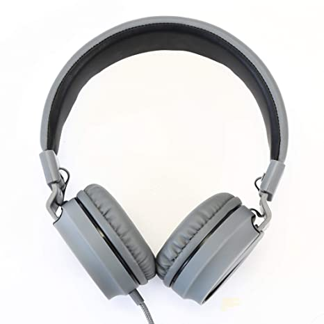 Image result for Laploma Trance Wired Headphone