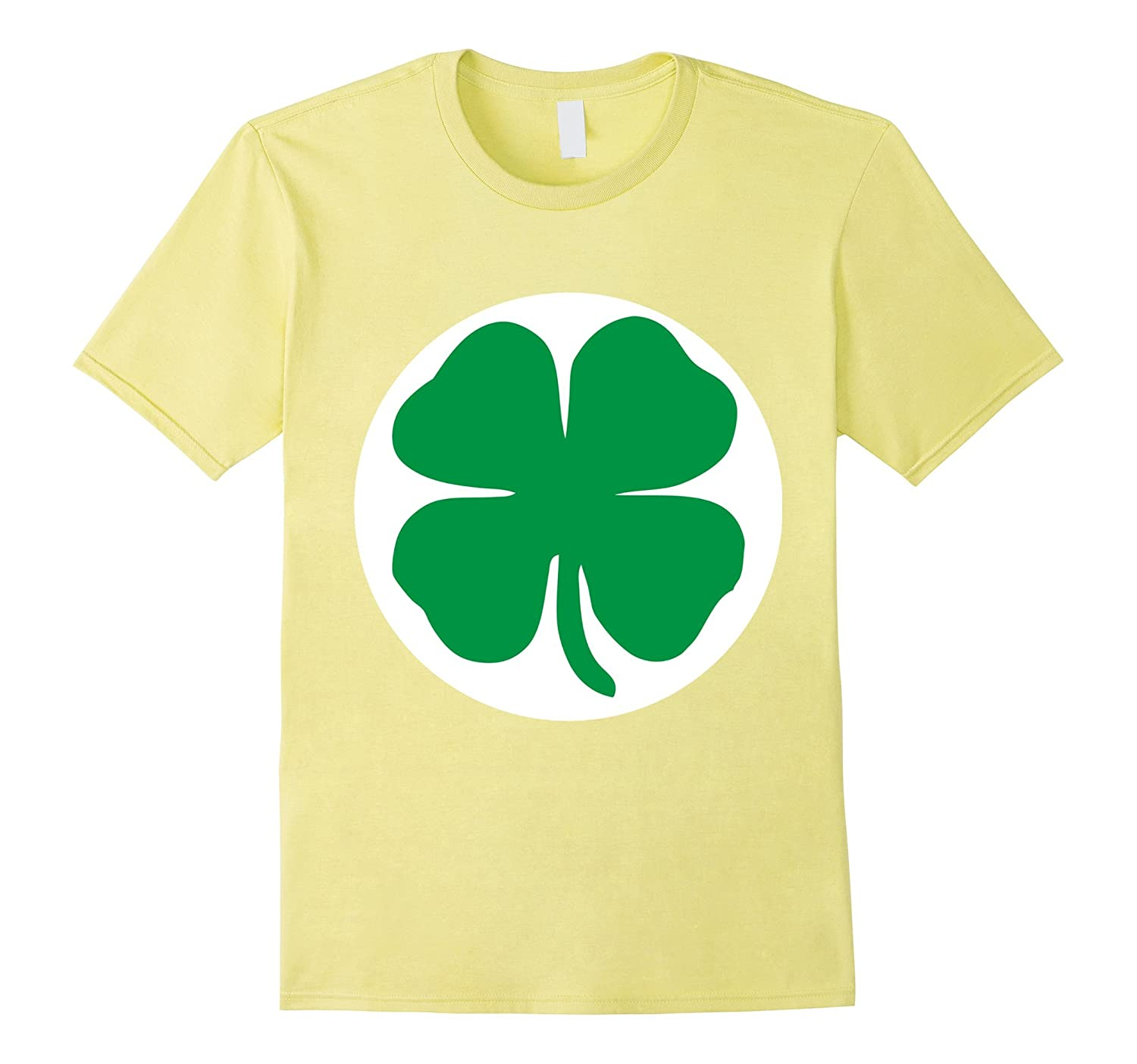 Care Shamrock Bears Halloween Group Costume TShirts-AZP