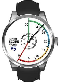 Amazon 35 min watch timer for the lsat w bezel by lsatmax lsat perfect score watch version 5 for lsat exam prep malvernweather Images