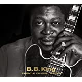 Essential Original Albums - B.B. King