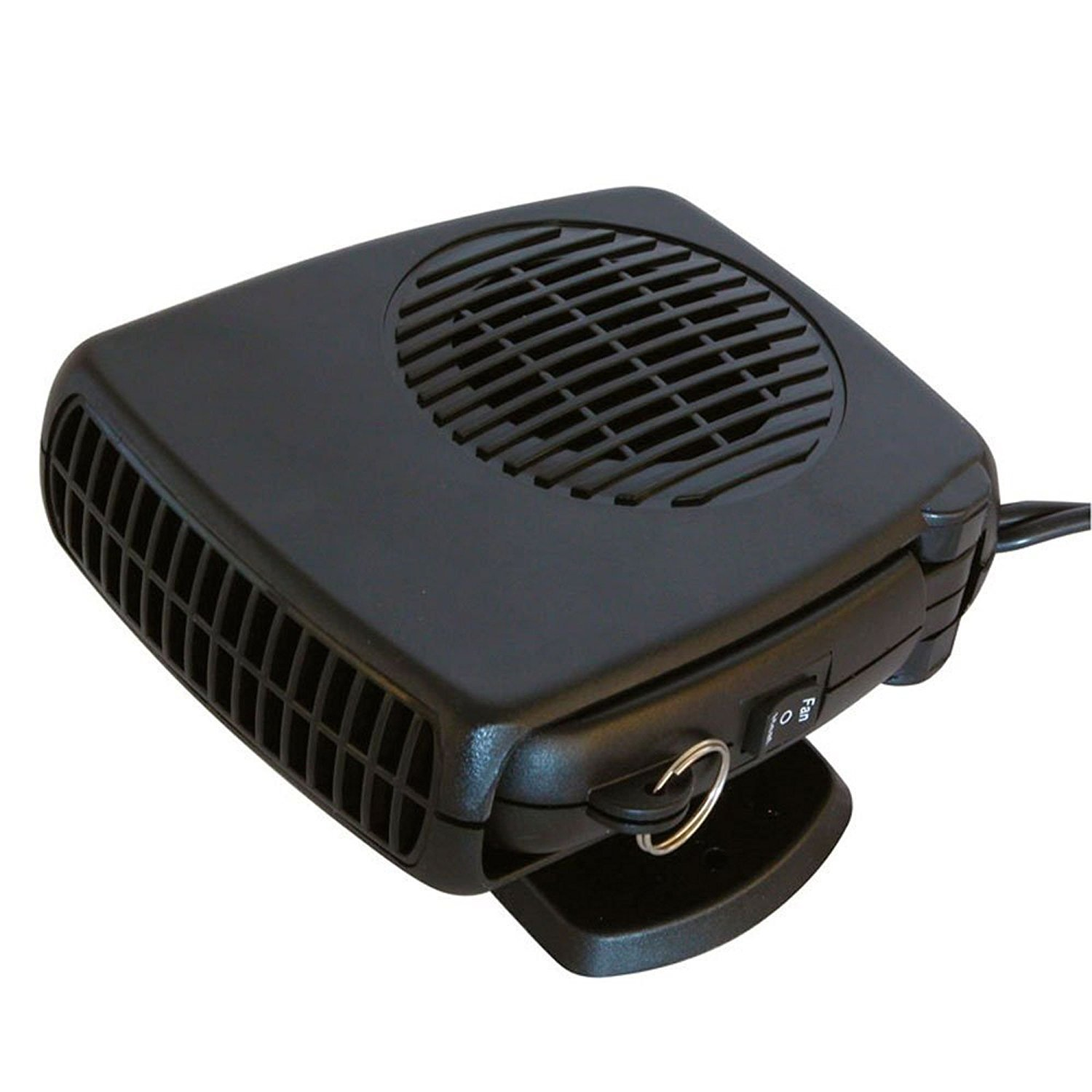 XtremeAuto® Universal 12v Car/Van/Camper Motor Home Cooler Fan Blower - Keeps Vehicle Cool on The Hot Summer Days XtremeAuto®