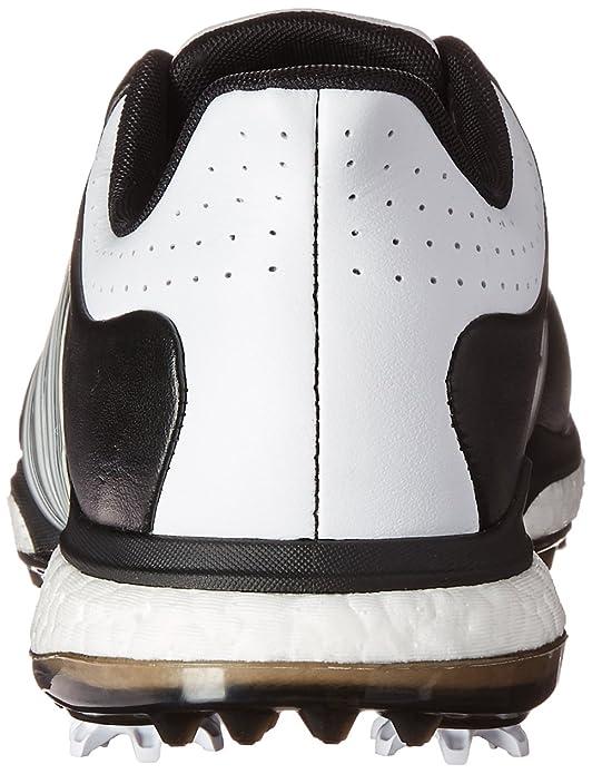 online store 4f413 1a9ca Amazon.com   adidas Golf Men s Tour360 Boost-M   Golf