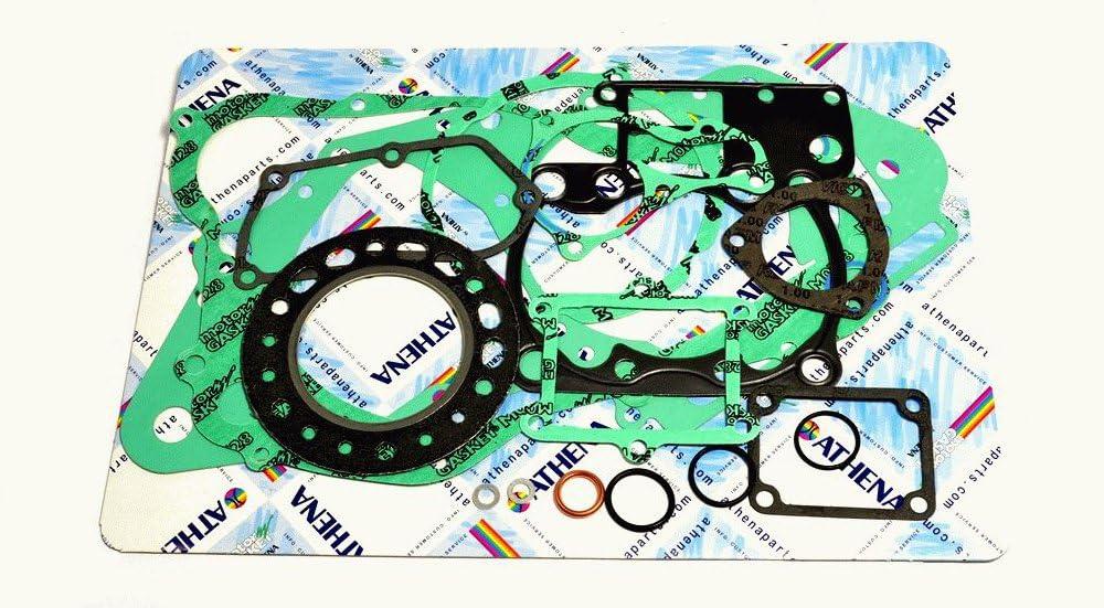 Athena P400510850262 Engine Gasket Kit