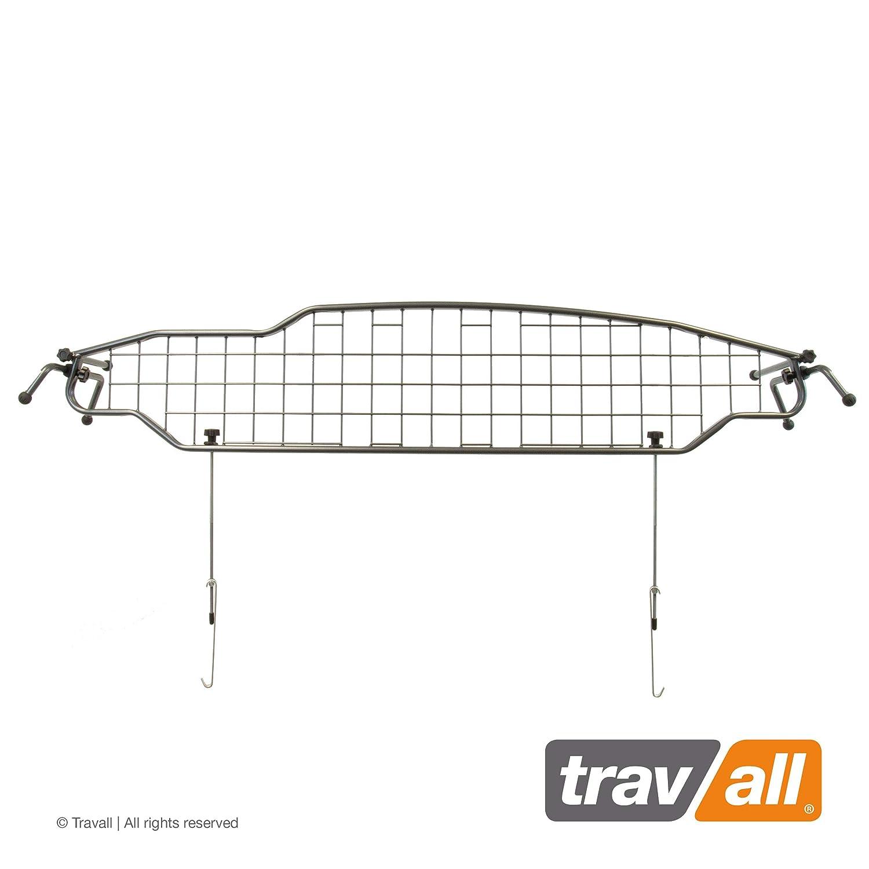 Travall Guard TDG1496 – – – Griglia Divisoria Specifica in Acciaio Dolce a98a0e