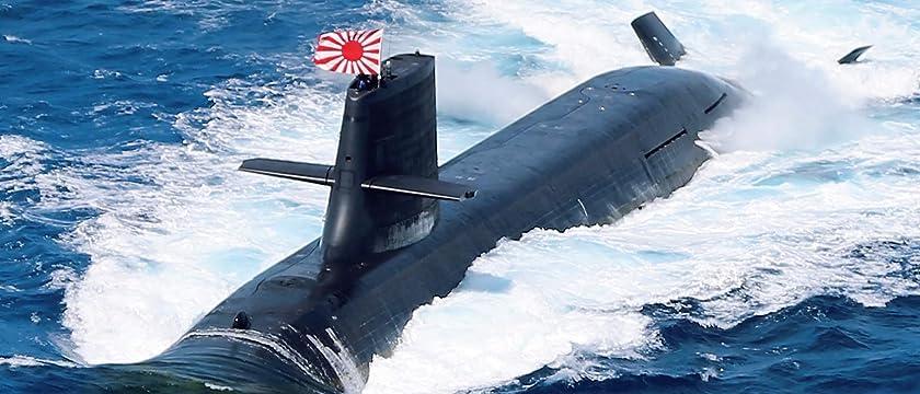 月刊「丸」特別編集海上自衛隊カレンダー2019