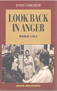 in buy charles lamb essays of elia book online at low  look back in anger john osborne pb