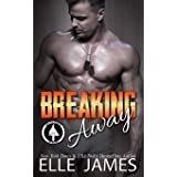 Breaking Away (Delta Force Strong)