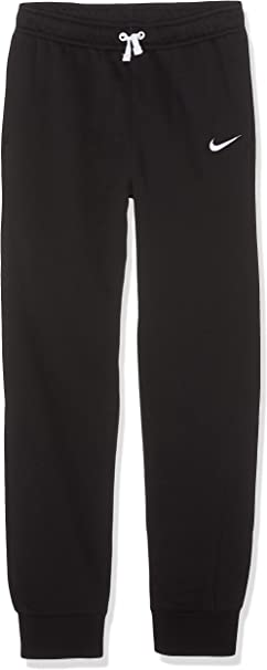Nike Kinder Y CFD Pant FLC Tm Club19 Sport Trousers