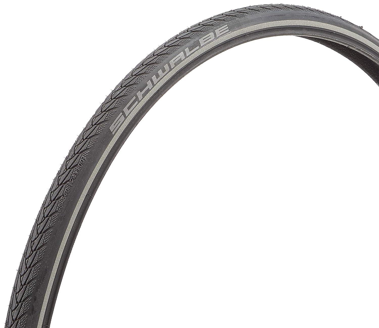 BlackSkin  TrailStar 27.5 x 2.25 Schwalbe Hans Dampf Snake Skin TLReady Mountain Bike Tire 26 x 2.35, 27.5 x 2.35, 29 x 2.35