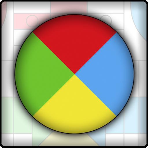 parcheesi online board game - 9