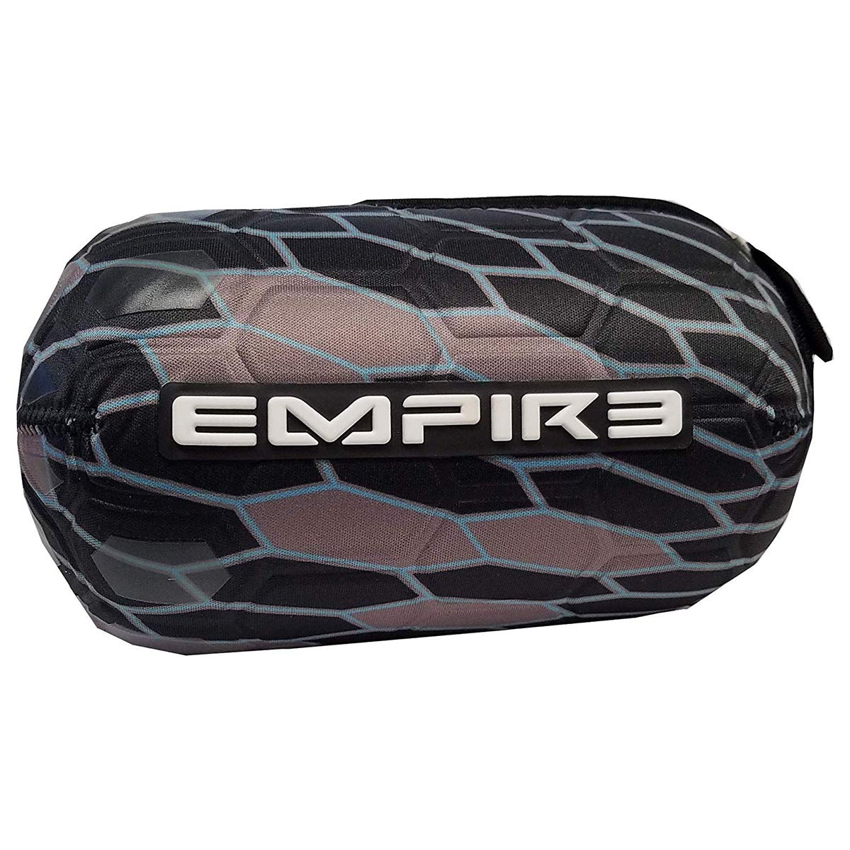 Empire Bottle Glove F9 (68/70ci, Black/Blue) by Empire