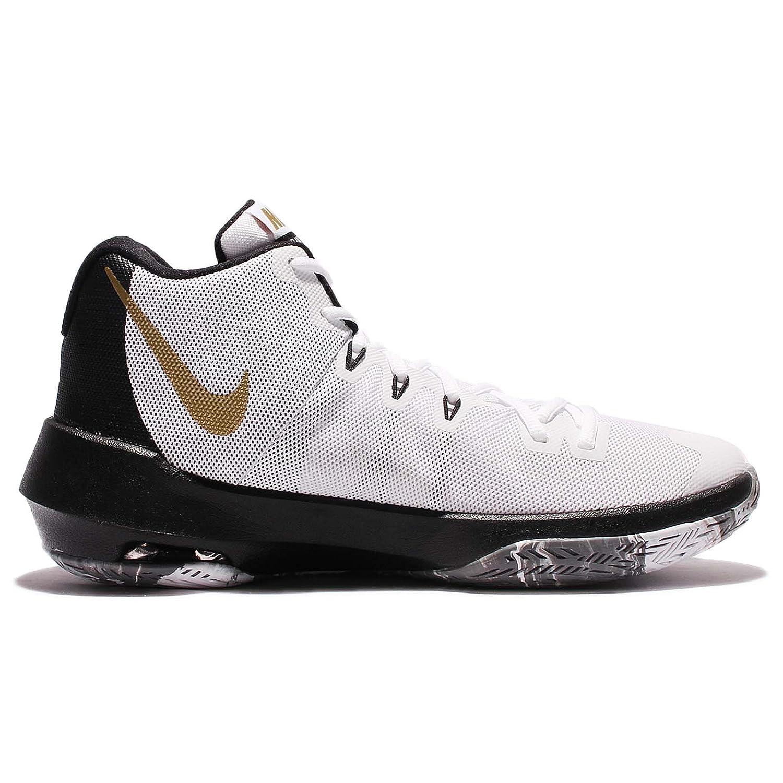 48c5a1481b10 ... Nike Air Integrate 898453-101  並行. USER SUPPORT INFORMATION. メーカー型番   898453101 性別タイプ  メンズ原産国  ベトナム