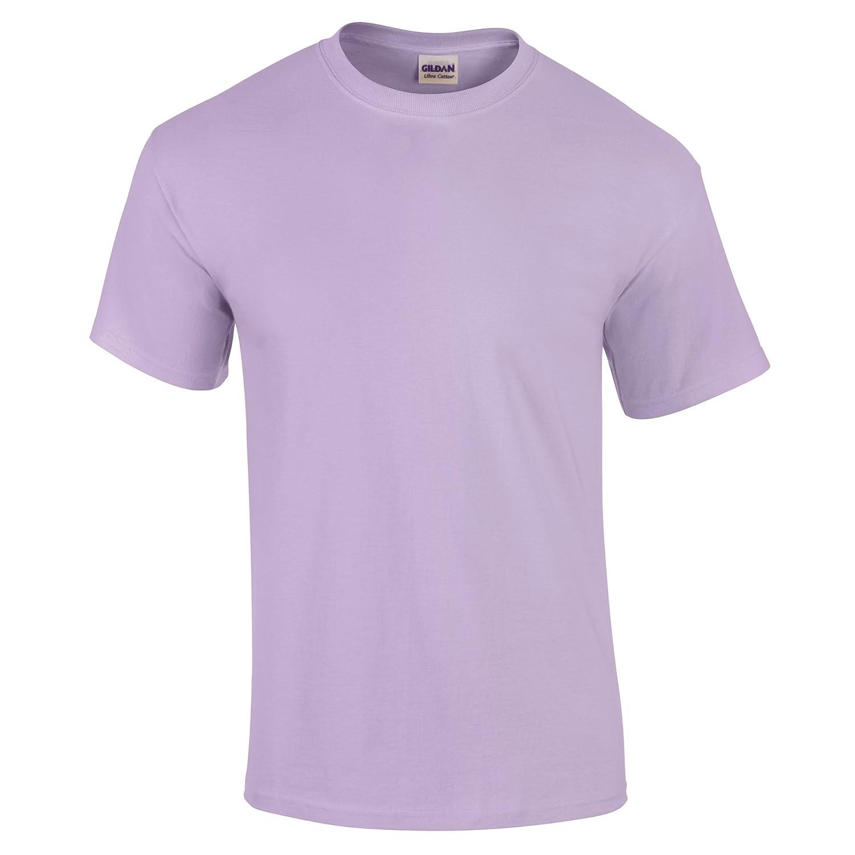 b88e27a76 Gildan Long Sleeve Shirts Walmart