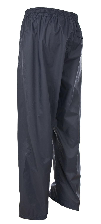 Pantalones de Lluvia para Hombre Trespass Qikpac