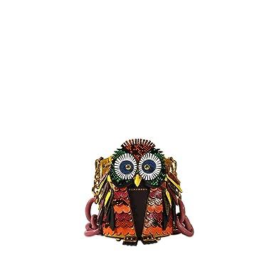 83be6b5f29d Sac Owl 3D Beasts  Amazon.fr  Vêtements et accessoires