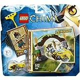 https://www.gamekult.com/jeux/lego-legends-of-chima-speedorz-3050103392.html