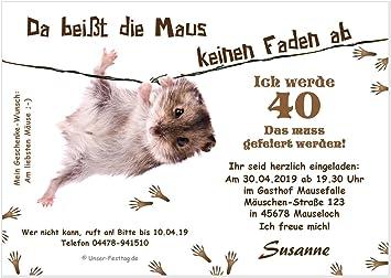 Zusan Blog Gluckwunsche Zum Geburtstag Mann Lustig