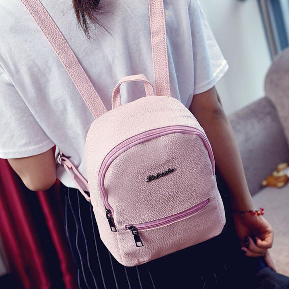 Frog Fun Wholesale Bags for Women Wallet Tote Handbags Hot.Sale Shoulder Messenger