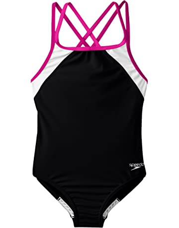 c31722cd0f Amazon.com  Swimwear - Swimming  Sports   Outdoors  Women