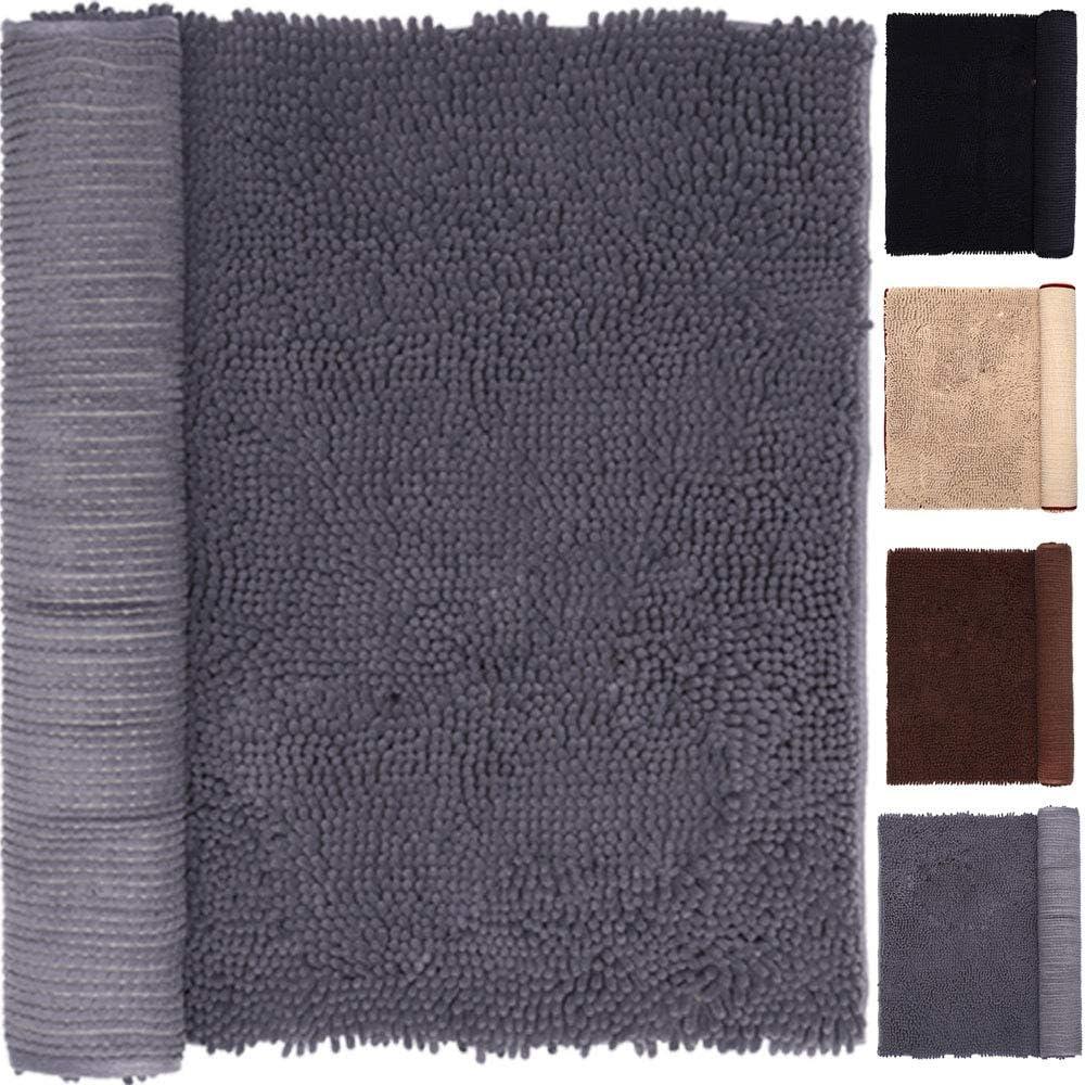 Bathroom Rugs Mats for Bedroom Living Room Indoor Doormat