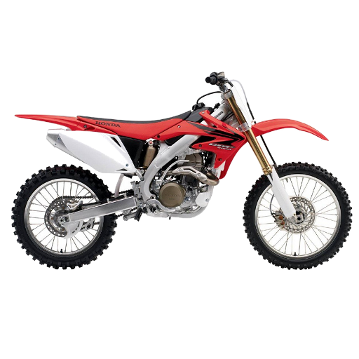 Motocross Wallpapers by Vistapps.com