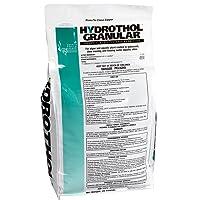 United Phosphorus Inc Hydrothol 191 6020396 Herbicide 20lb.