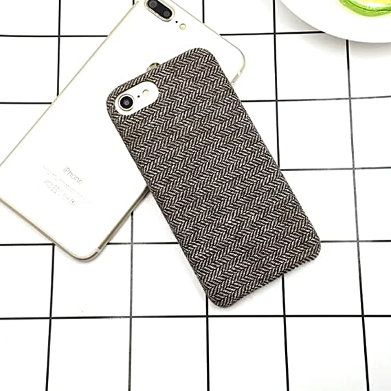 iphone 6 felt case