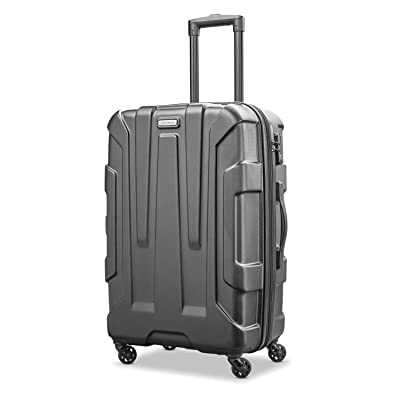 Samsonite Centric Hardside Expandable Luggage