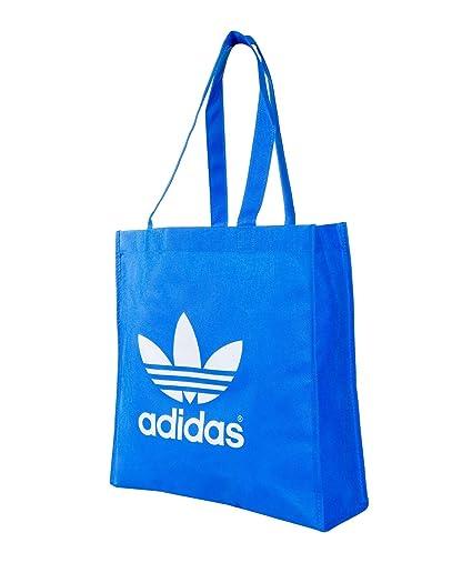 Con Ac Compra Trefoil Colores De E41588Logo Bolsa Adidas La bgv7yf6Y