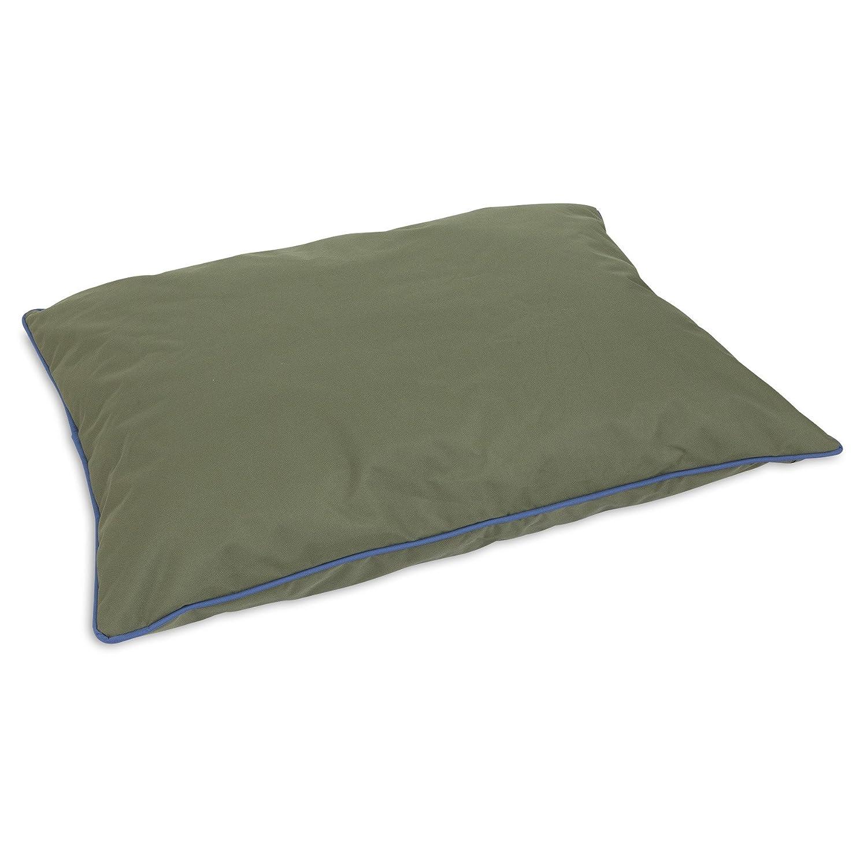 Petmate Moisture Resistant Bed