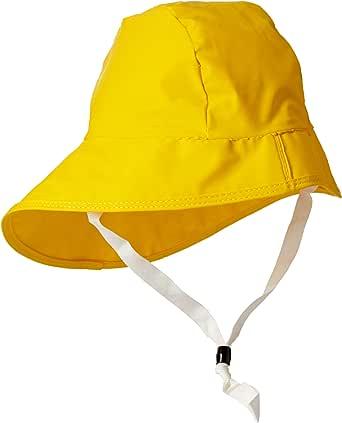 Helly Hansen Men's Sou'wester Waterproof Rain Hat