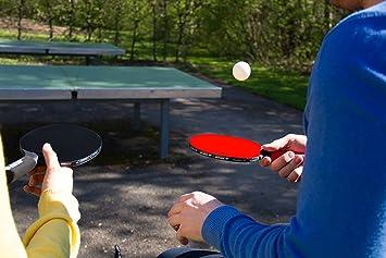 Donic-Schildkr/öt TT-Club 608532 Lot de 120 balles de tennis de table en Poly 40 Blanc