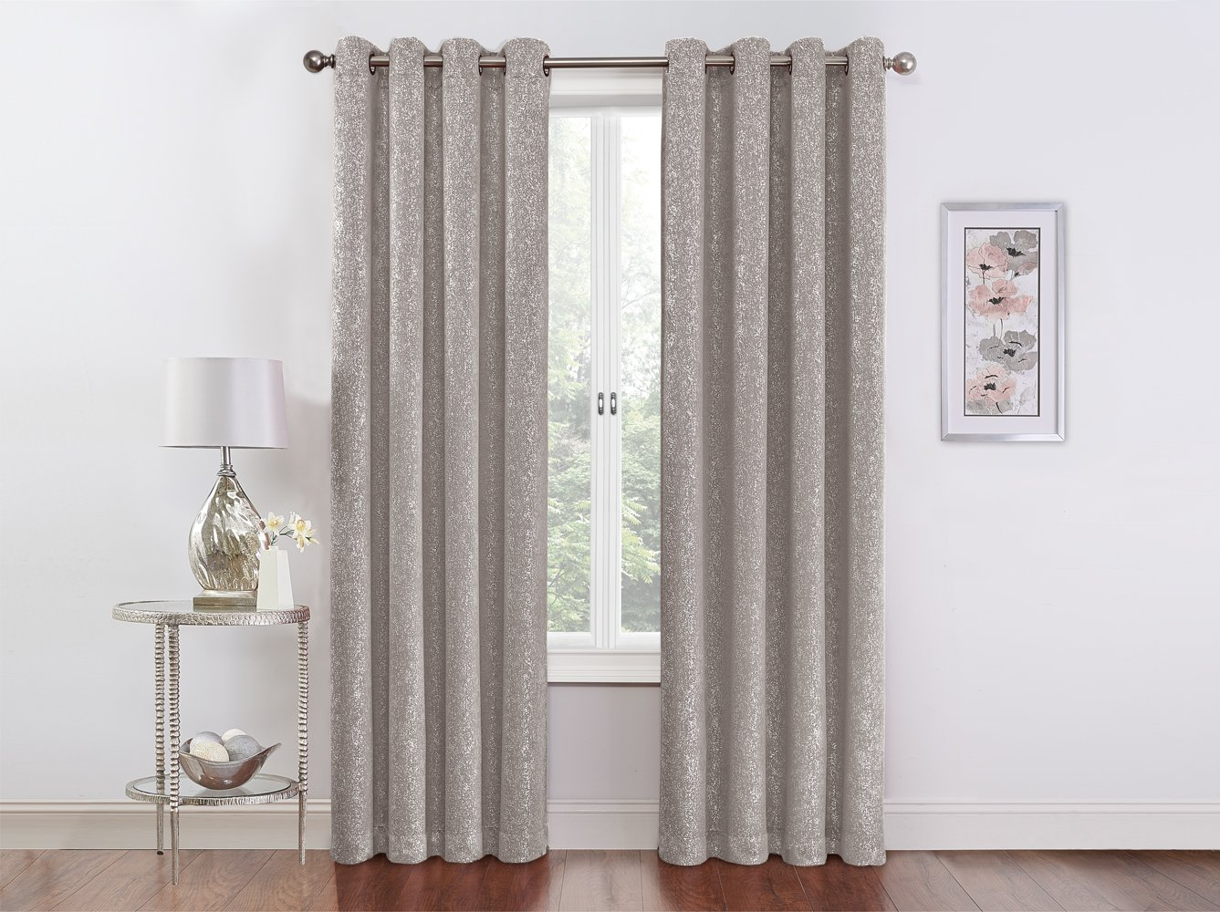depot drapes they diy better samara eclipse have finally i ikea blackout imagined than curtains dsc liner home marjun for light lowes could review blocking kmart bedroom amazon are thermal