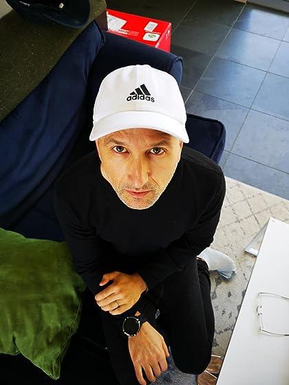 adidas Men's Superlite Cap Ideal performance hat