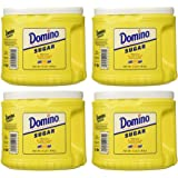 Domino Pure Cane Sugar 4lb