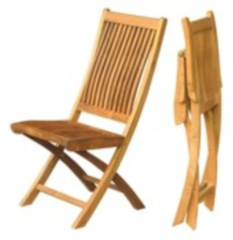 DARK GREEN Zippy Waterproof High Back Dining Chair Cushion Garden Furniture Fits Small Folding Chairs Rosebud piping
