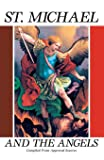 St. Michael and the Angels:  A Month With