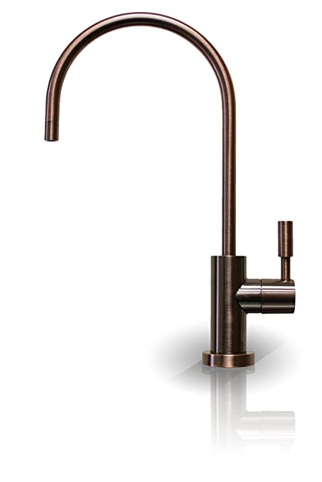 APEC Drinking Water Faucet with Non Air Gap For Reverse Osmosis ...
