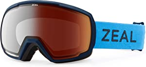 Zeal Optics Nomad