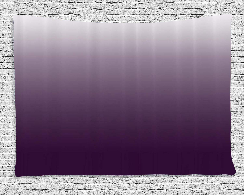 Yardwe Portascope da Muro Adesivo in Acciaio Inox per Scopa con Ganci da Cucina e Bagno 2 portascope 3 Ganci